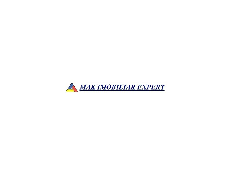 1837763_casa-si-teren-3142mp-aninoasa-arges-valea-silistii_7.jpg
