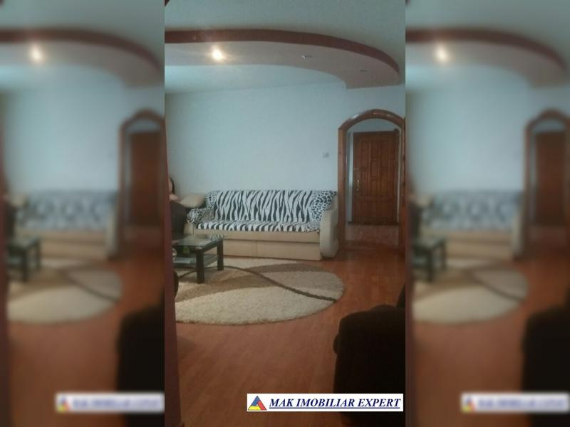 203427195_2_394x700_vand-apartament-visoi-3-fotografii.jpg
