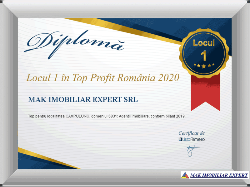 Screenshot_2020-10-15-Top-firme-Romania-2019-2020-MAK-IMOBILIAR-EXPERT-SRL-AG_4.png