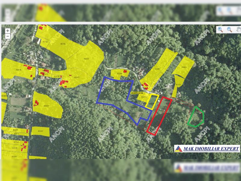 Screenshot_2021-04-16-Imobile-eTerra-Public_1.png