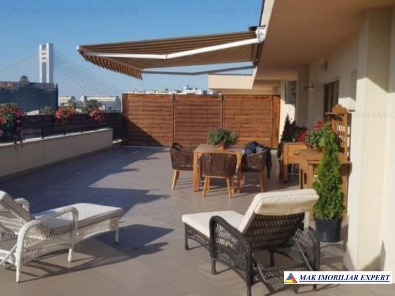 apartament-de-vanzare-3-camere-bucuresti-calea-plevnei-107342600_620x465.jpg