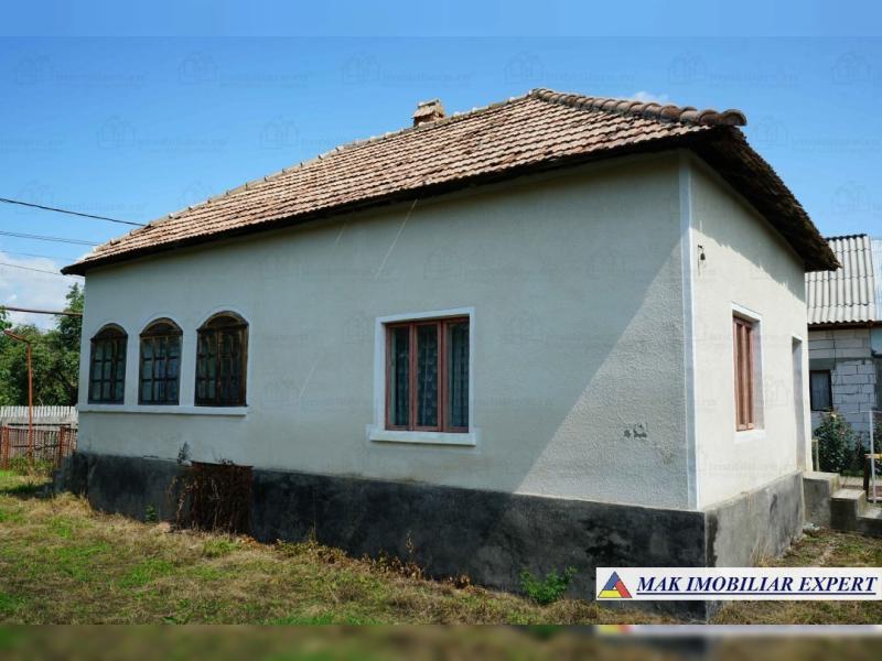 casa-de-vanzare-2-camere-arges-aninoasa-103187900.jpg