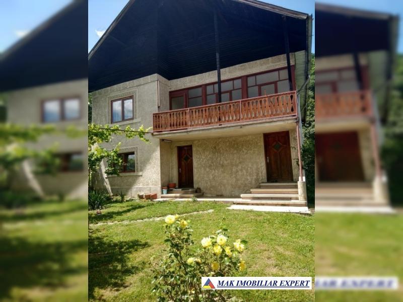 casa-de-vanzare-5-camere-arges-campulung-muscel-133258808.jpg