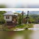 Screenshot_2020-03-08-casa-nucsoara-arges_1.png