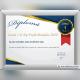 Screenshot_2020-10-15-Top-firme-Romania-2019-2020-MAK-IMOBILIAR-EXPERT-SRL-AG_3.png