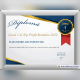 Screenshot_2020-10-15-Top-firme-Romania-2019-2020-MAK-IMOBILIAR-EXPERT-SRL-AG_9.png