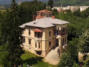 Vila-Draghiceanu-500x380.png